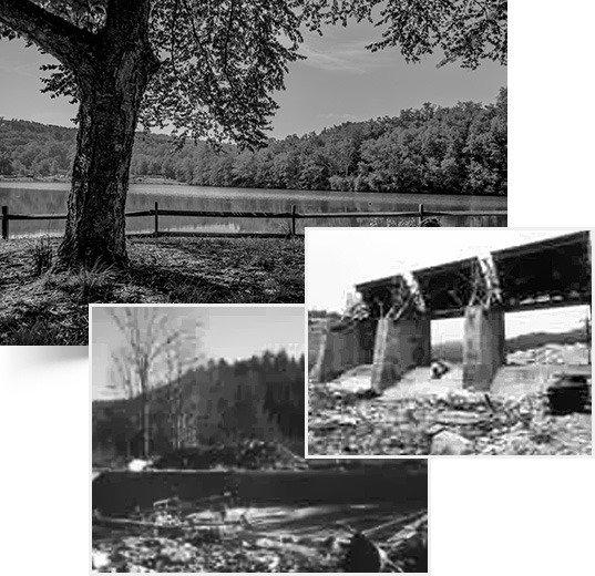 Timeline Photos