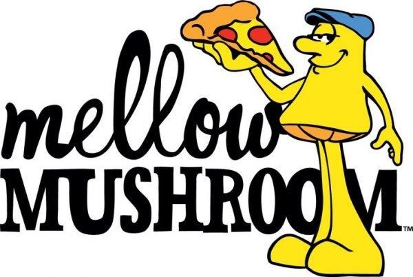 melllow mushroom boone