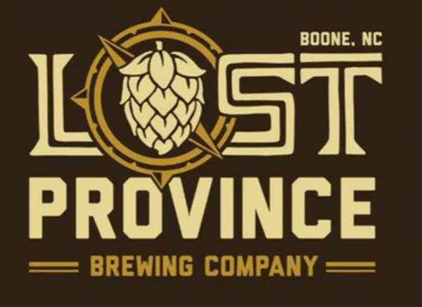 pizza brewery boone
