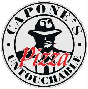 pizza places boone