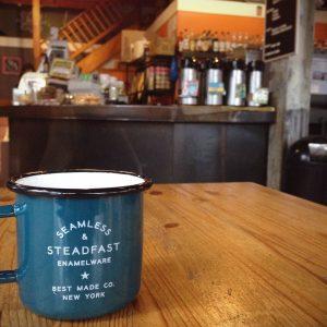 espresso news coffee