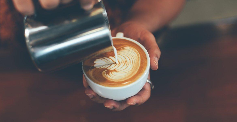 boone coffee shops