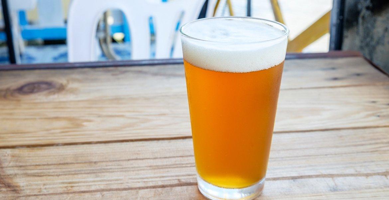 boone breweries