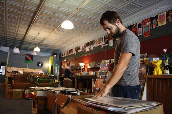 record-shop-boone-nc