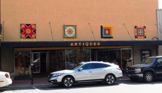antique-store-boone-nc