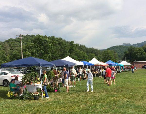 Avery-County-Farmers-Market
