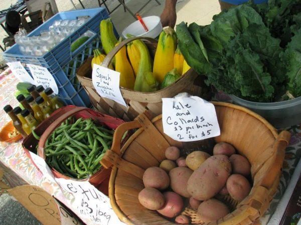 Spruce-Pine-Farmers-Market
