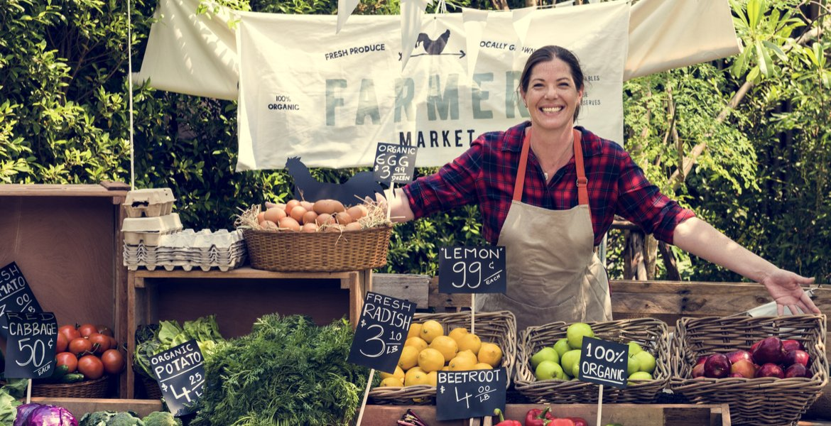 High-Country-Farmers-Market