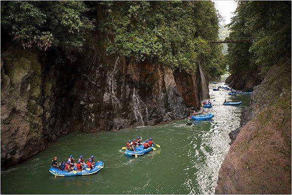 river-earth-adventures-summer