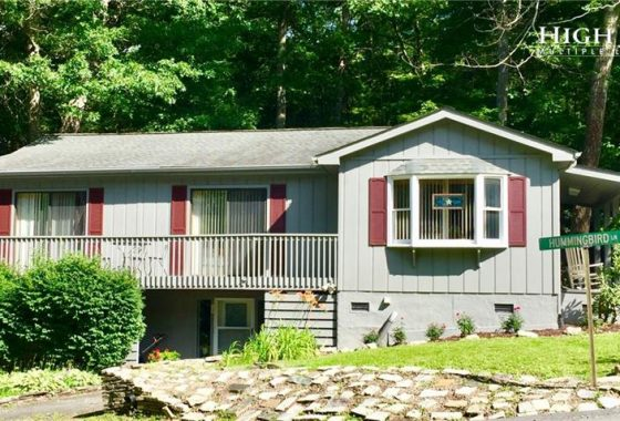 Linville, NC Real Estate   Homes For Sale   Linville Land Harbor